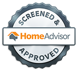 Screened & Approved Pool Services on Home Advisor